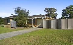 1 Farrar Drive, North Nowra NSW