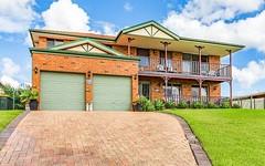 172 Somerset Drive, Thornton NSW