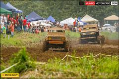 Autocross_2F_MM_AOR_0030