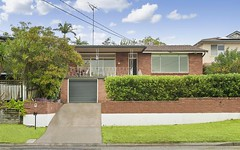 25 Sherwood Crescent, Narraweena NSW