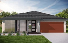 Lot 1011 Myer Way, Oran Park NSW