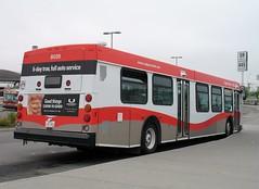 CT_8028_D40LF (Shahid Bhinder) Tags: mypictures transport transit newflyerbuses calgarytransit d40lf