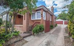 62 Lindesay Street, East Maitland NSW