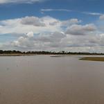 Prey  Pras Lake, Cambodia thumbnail
