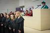 _20A1367 (University of Lodz) Tags: promocjehabilitacyjneidoktorskie uniwersytetłódzki studia