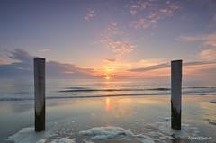 20170528_21431410_DSC4972.jpg (Travel4Two) Tags: kust zonsondergang sunset petten noordholland branding c2 noordzee s0 adl3 5880k