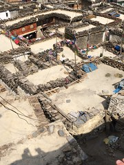 IMG_4215 (RubyWhatever) Tags: annapurnacircuit nepal marpha day15 jomsomtomarpha
