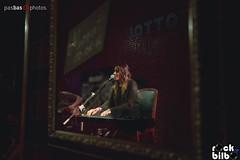 REBECA JIMENEZ - COTTON CLUB 26-05-2017_235 (pasbas | photos) Tags: rebeca jimenez cottonclub cottonclubbilbao bilbao cotton club bizkaia musica music live directo concierto concert