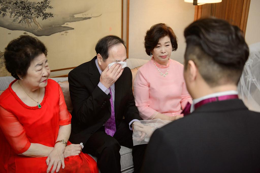 台北婚攝, 守恆婚攝, 婚禮攝影, 婚攝, 婚攝小寶團隊, 婚攝推薦, 遠企婚禮, 遠企婚攝, 遠東香格里拉婚禮, 遠東香格里拉婚攝-10