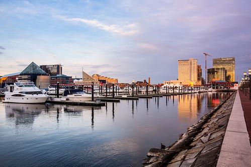 Baltimore_BasvanOort-94