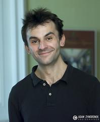"""adam zyworonek fotografia lubuskie zagan zielona gora • <a style=""""font-size:0.8em;"""" href=""""http://www.flickr.com/photos/146179823@N02/34850699931/"""" target=""""_blank"""">View on Flickr</a>"""