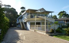 9/1 Mitchell Parade, Mollymook NSW