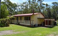 15 Kallaroo Road, Erowal Bay NSW