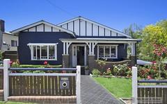 65 Faulkner Street, Armidale NSW