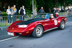 Oldenburger Classic Days - City Grand-Prix-39