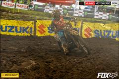 Motocross4Fecha_MM_AOR_0048