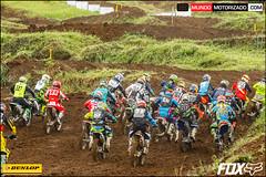 Motocross4Fecha_MM_AOR_0016