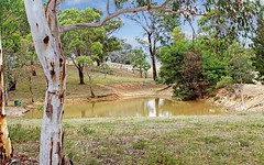1250 Jerrara Rd, Marulan NSW