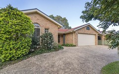 72 Newport Road, Dora Creek NSW