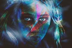 Sunken dream 2017-05-24 (Jen) (ajhaysom) Tags: ziggystardust sunkendream digitalart darkplaces mylittlemuse