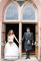 DalhousieCastle-17530125 (Lee Live: Photographer) Tags: bonnyrigg bride ceremony cutingofthecake dalhousiecastle edinburgh exchangeofrings firstkiss flowergirl flowers groom leelive ourdreamphotography pageboy scotland scottishwedding signingoftheregister sony a7rii wwwourdreamphotographycom
