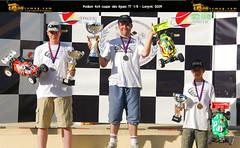 podium4x4