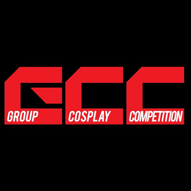 GROUP COSPLAY COMPETITION 2016
