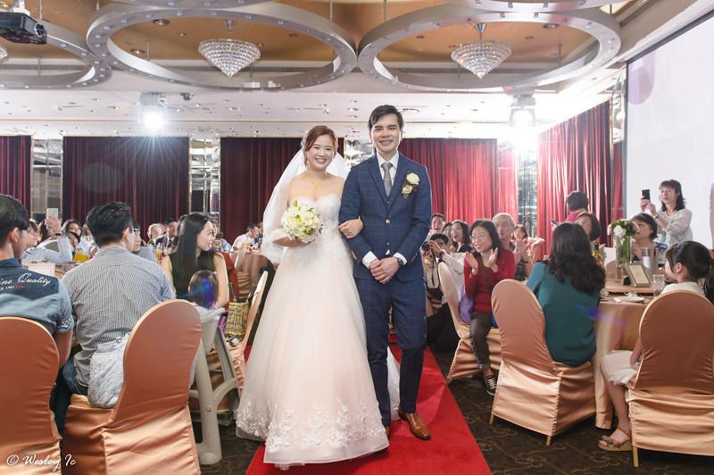 """""""婚攝,華漾大飯店婚攝,婚攝wesley,婚禮紀錄,婚禮攝影""""'LOVE32962'"""