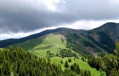 cîme du Pra (2) (b.four) Tags: montagna mountain montagne cîmedupra remontéesmécaniques barzes guillaumes hautvar alpesmaritimes ruby5 ruby10 ruby15