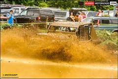 Autocross_2F_MM_AOR_0131