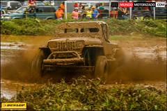 Autocross_2F_MM_AOR_0213