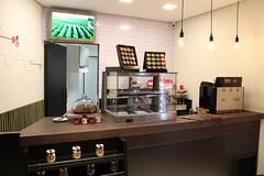 inauguracao-mimo-cafe-varginha-foto-luiz-valeriano-IMG_2980 (- CCCMG -) Tags: café cafeteria três corações varginha minas gerais mimo cccmg