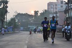 marathon-2013-0013