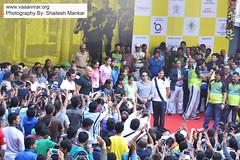 Vasai-Virar-Marathon-2014-Photos-164