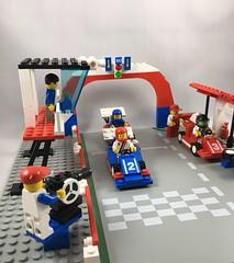 2017-148 - Lego 500