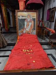 Sri Sadguru Samartha Narayana Maharaj Ashram Harihara  Photography By Chinmaya.M (39)