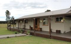 286 Kundle Kundle Rd, Kundle Kundle NSW