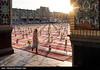 ضیافت اکرام رضوی در ماه مبارک رمضان × نمودار تغییر قیمت طلا و ارز Let's block ads! (Why?) (smbm2002) Tags: اکرام در رضوی رمضان ضیافت ماه مبارک