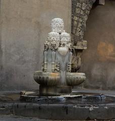 unbenannt-1048 (wolfgangschiller) Tags: ansiedlungenbauten brunnen europa italien kulturzivilisation papst parksundparkähnlicheeinrichtungen rom stadt südeuropa vatikan