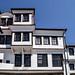 Robevi House - Ohrid
