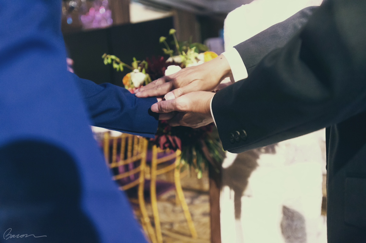 Color_049, BACON STUDIO, 攝影服務說明, 婚禮紀錄, 婚攝, 婚禮攝影, 婚攝培根, 板橋彭園, 新秘Rita, 胡鬧婚禮佈置