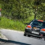 "Borsodnádasd - Balaton Rallye 2017 <a style=""margin-left:10px; font-size:0.8em;"" href=""http://www.flickr.com/photos/90716636@N05/35008296955/"" target=""_blank"">@flickr</a>"