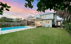 3 Reid Street, Seaforth NSW
