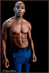4318 (picman2k3) Tags: abs artisticphoto artisticpic blackboy blackmale body boy boyabs boychest chest coloredbody creativephoto creativepic cuteboy cuteguy cuteface cutie dude fitboy fitguy goodlookingguy goodlookingboy guy guyabs hairlessbody hot handsome handsomeboy handsomeguy hotabs hotboy hotguy hotmale hunksexy jock male man men malemodel malenude model muscular naked nicebody niceboy niceface nude nudeboy pentaxk20d portrait posing sexy sexyabs sexyboy sexyface sexyguy sexyhunk sexystud shirtless sixpacks smooth smoothbody skin stud swet topless twink underware youngman youth young youngboy