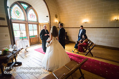 DalhousieCastle-17530095 (Lee Live: Photographer) Tags: bonnyrigg bride ceremony cutingofthecake dalhousiecastle edinburgh exchangeofrings firstkiss flowergirl flowers groom leelive ourdreamphotography pageboy scotland scottishwedding signingoftheregister silhouette wwwourdreamphotographycom
