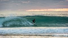 Hossegor #15 (Grind_da_coping) Tags: surfing surf france hossegor surfphotography waves wave beach nikon
