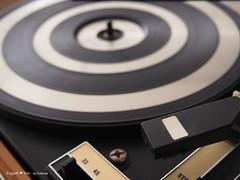 gramophone_