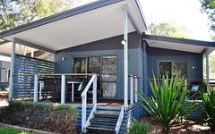 8/8 Hearnes Lake Road, Woolgoolga NSW
