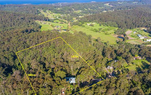 410 Dunns Creek Road, Malua Bay NSW 2536