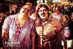 ZombieWalk2017-163 (Muncybr) Tags: brianmuncy photographedbybrianmuncy zombiewalkcolumbus zwcolumbus 2017 downtown oh ohio columbus columbusohio muncybryahoocom zombie zombies zombiewalk zombiewalkcolumbuscom